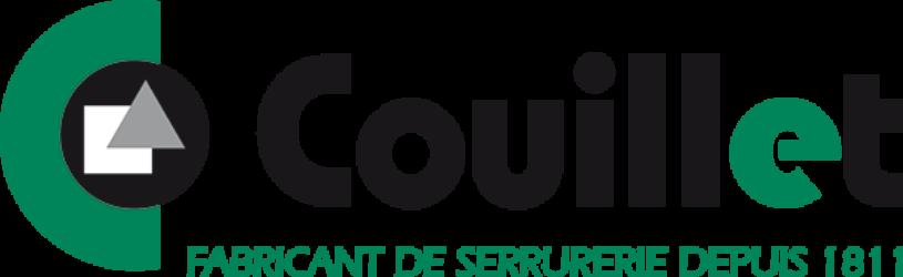 Couillet & Cie